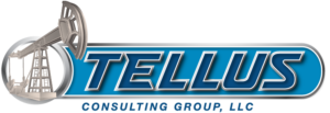 Tellus Consulting Group LLC